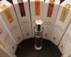 Spray Ambiance Parfum